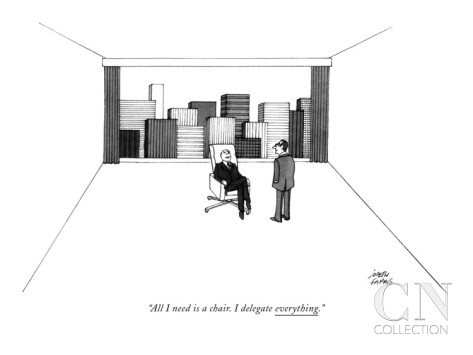 joseph-farris-all-i-need-is-a-chair-i-delegate-everything-new-yorker-cartoon